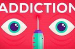true cause of addiction